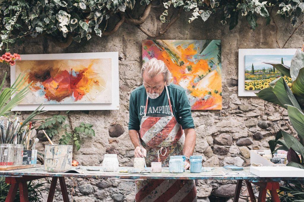 painter, artist, man-931711.jpg